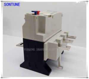 Sontune Sr9 Series (LR9) Thermal Relay pictures & photos
