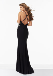 2017 Prom Evening Cocktail Party Chiffon Dresses Pd99149 pictures & photos