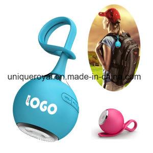 Waterproof Outdoor Travel Bluetooth Speaker pictures & photos