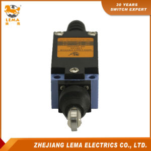 Lema Lz8122 Cross Roller Plunger 5A 250VAC Mini Limit Switch pictures & photos