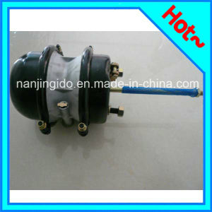 Truck Auto Parts Brake Booster 9253020020 pictures & photos