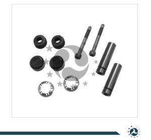 Brake Caliper Repair Kits Accessory Kits Brake Parts Piston, Seal, Guide Pin, Bolt pictures & photos