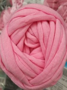 T-Shirt Yarn pictures & photos