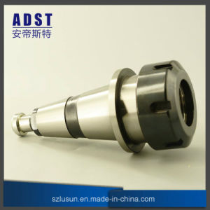 ISO40-Er40-50 Collet Chuck Tool Holder for CNC Machine pictures & photos