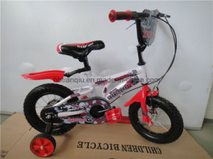 "Hot Sale New Kids Bicycle, Children Bike in 12""-20"" pictures & photos"