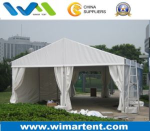 6X9m Cheap Small Party Tent pictures & photos
