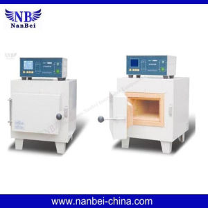 Chamber Electric Furnace Muffle Furnace with Factory Price pictures & photos