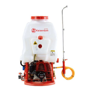 20L Backpack Sprayer Engine-Driven Sprayer (KD-708A) pictures & photos