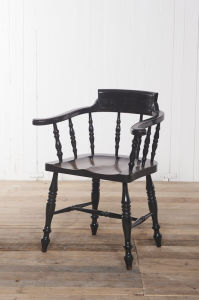 Graceful and Specially Chair Antque Furniture pictures & photos