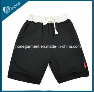Inone W02 Mens Swim Casual Short Pants Board Shorts