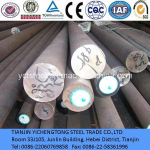 ASTM Stainless Steel Hexagon Rod (201, 304, 316L, 430) pictures & photos