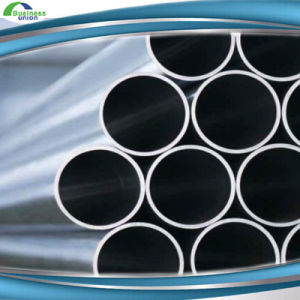 High Quality 201 304 316 Stainless Steel Pipe Ss Pipe