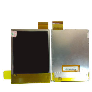 Assembly Digitizer LCD Display for Alcatel Ot825 pictures & photos