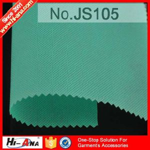 Over 800 Partner Factories Hot Sale Diaper Nonwoven Fabric pictures & photos