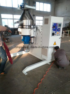Topsun Brand Powder Coating Production Equipment pictures & photos