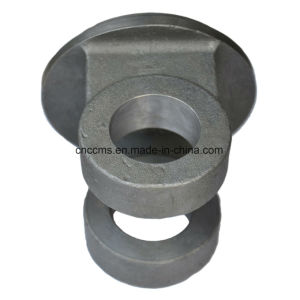 Hydraulic Cylinder Cap pictures & photos