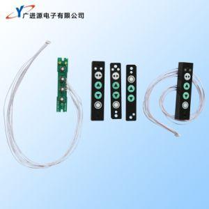 CM402 CM602 NPM SMT Feeder parts Keyboard N610033140AA