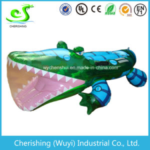 OEM PVC Shark Inlfatable Toy pictures & photos