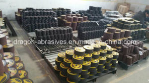Dragon Abrasives pictures & photos