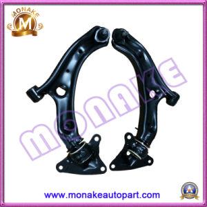 Auto Suspension Parts Lower Control Arm for Honda (51350-TG5-C01, 51360-TG5-C01) pictures & photos