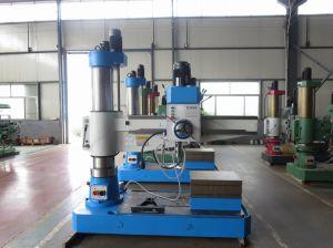 Radial Drilling Machine Z3050X16/11