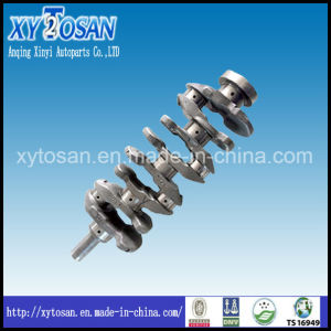 Suzuki F10A (465Q) 12221-75101/12221-75102/12221-75103 Engine Crankshaft pictures & photos