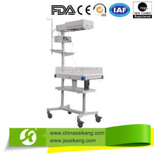 High Quality Automatic Premature Incubator pictures & photos