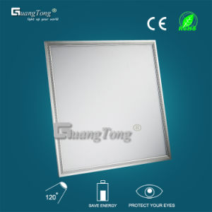 Factory Quality 600*600mm LED Panel Panel 48W/36W LED Lighting 60*60 pictures & photos