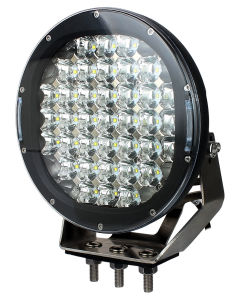 High Intersity! ! ! 185W LED Work Light off Road Driving, 9inch CREE LED Work Light pictures & photos