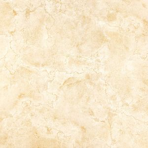 Spain Beige 800X800 New Design Porcelain Marble Tile pictures & photos