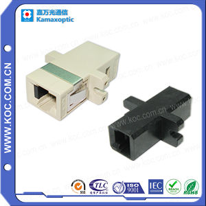 Fiber Optic Connector Boot MTRJ 3.0mm pictures & photos