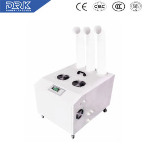 15L/H Industrial Humidifier Humidity Maker for Greenhouse