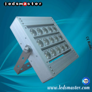 High Quality LED Flood Light Underwater LED Light 150W pictures & photos