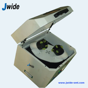 High Speed SMT Solder Paste Mixer with High Efficiency pictures & photos