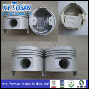 Alumnium Piston for Hyundai 23410-22250 23410-22350 pictures & photos