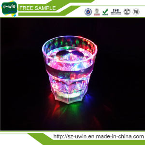 New Products for 2017 LED Cup Light for Party pictures & photos