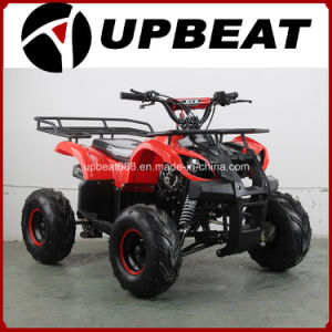 Upbeat Cheap 110cc Automatic ATV for Sale pictures & photos
