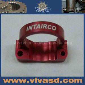 Alloy Aluminum CNC Machining RC Car Parts pictures & photos