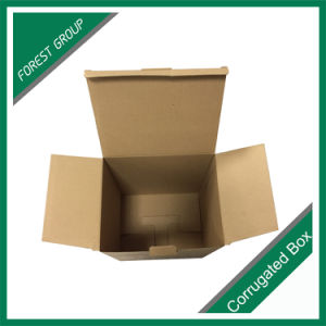 Full Color Paper Book Box for Wholesale pictures & photos