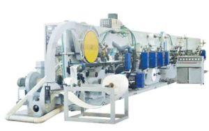 The Professional Sanitary Napkin Machine pictures & photos