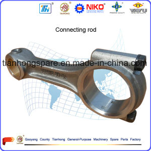 Zh1125 Connecting Rod for Diesel Engine Spare Parts pictures & photos