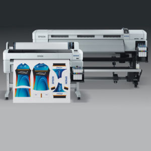 3meters100GSM Sublimation Transfer Paper for Large Format Printing pictures & photos