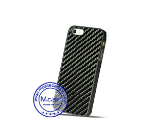 New Cool Nice Touching Smartphone Case for iPhone 5se pictures & photos