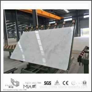 Arabescato Venato Marble Slab for Countertop, Tiles pictures & photos
