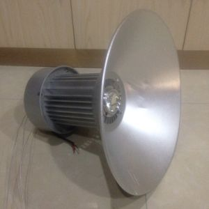 All Kinds of LED High Bay Light Manufacturer in China pictures & photos