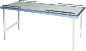 Hx-151 Simple Surgical Bed for C-Arm pictures & photos