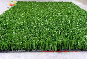 Cheap Synthetic Grass for Tennis Playgroup From Manufacter Directly pictures & photos
