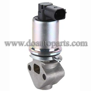 Egr Valve Eg10294-12b1 for Audi/Seat/Skoda/VW, pictures & photos