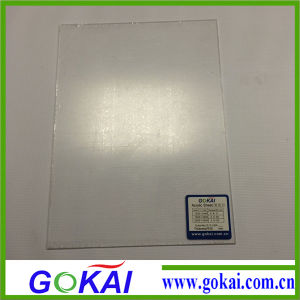 3mm Two -Sided Frosted Acrylic Sheet / PMMA Sheet pictures & photos