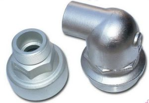 Die Casting Part pictures & photos